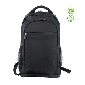 Trento ryggsäck