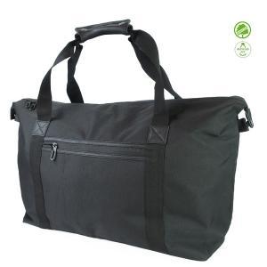 Tribeca Väska