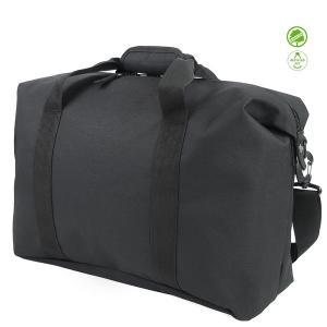 Falsterbo Väska