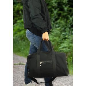 Lenox Väska