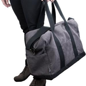 Brooklyn Väska