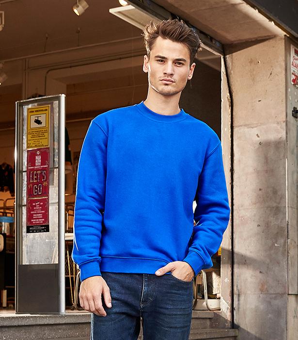 ID202 Sweatshirt