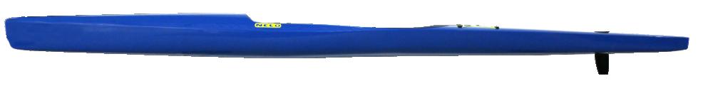Nelo 550 (2020)