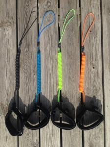 Downwind Surfski Leash