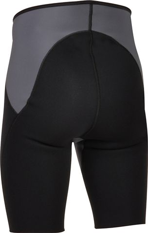 Sandiline shorts 0.5 mm superstretch-neoprene