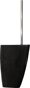 17 cm surfskiroder i kolfiber (Nelo)