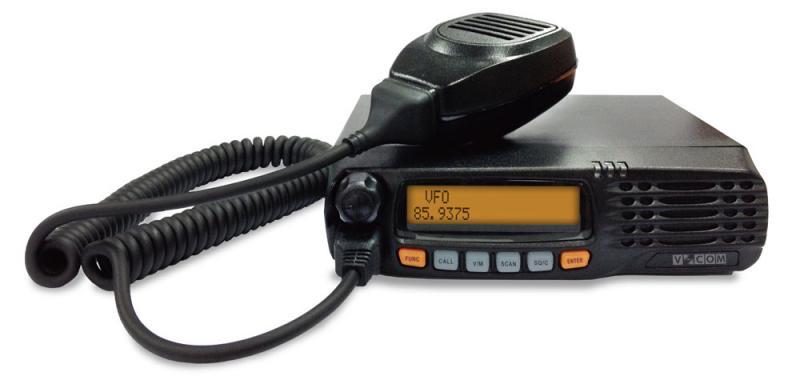 V-com M80