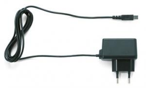 Plantronics Reseladdare CH220P Micro USB