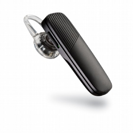 Plantronics Explorer 500 BT Headset