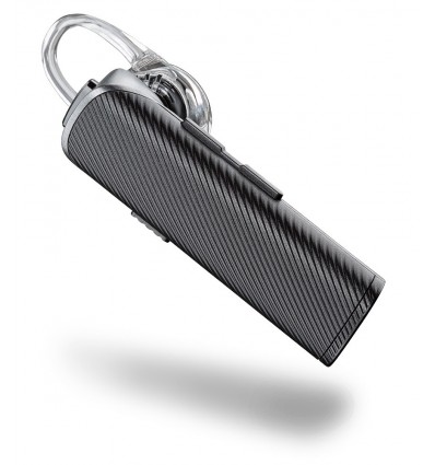 Plantronics Explorer 110 BT Headset