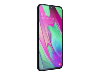 Samsung Galaxy A40 (A405 2019) Enterprise Edition