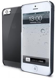 Celly Gelskin Samsung Galaxy A40 (A405 2019)
