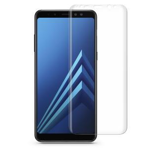 Displayskydd Samsung A8