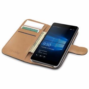 Case Galaxy A8 (2018)