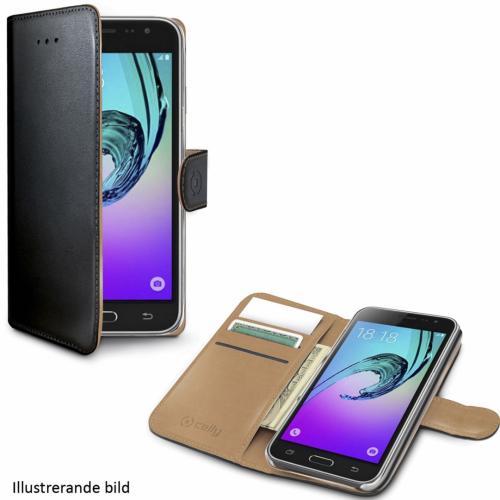 Wallet Case A6 (2018)