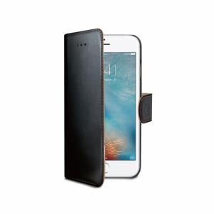 Wallet Case Samsung Galaxy A40 (A405 2019)