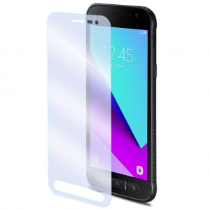 Displayskydd Samsung Galaxy Xcover 4S