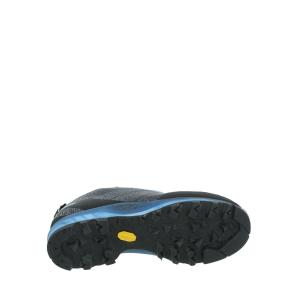 Hanwag Ferrata Low Lady Gtx