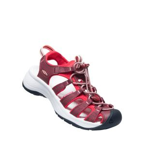 Keen W Astoria West Sandal