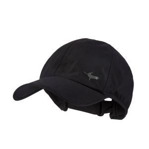 Sealskinz Waterproof Allweather Cap