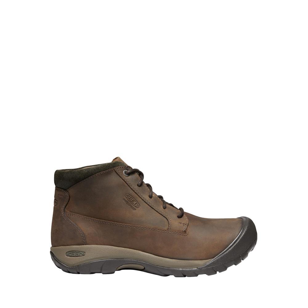 Keen Men's Austin Casual Boot WP