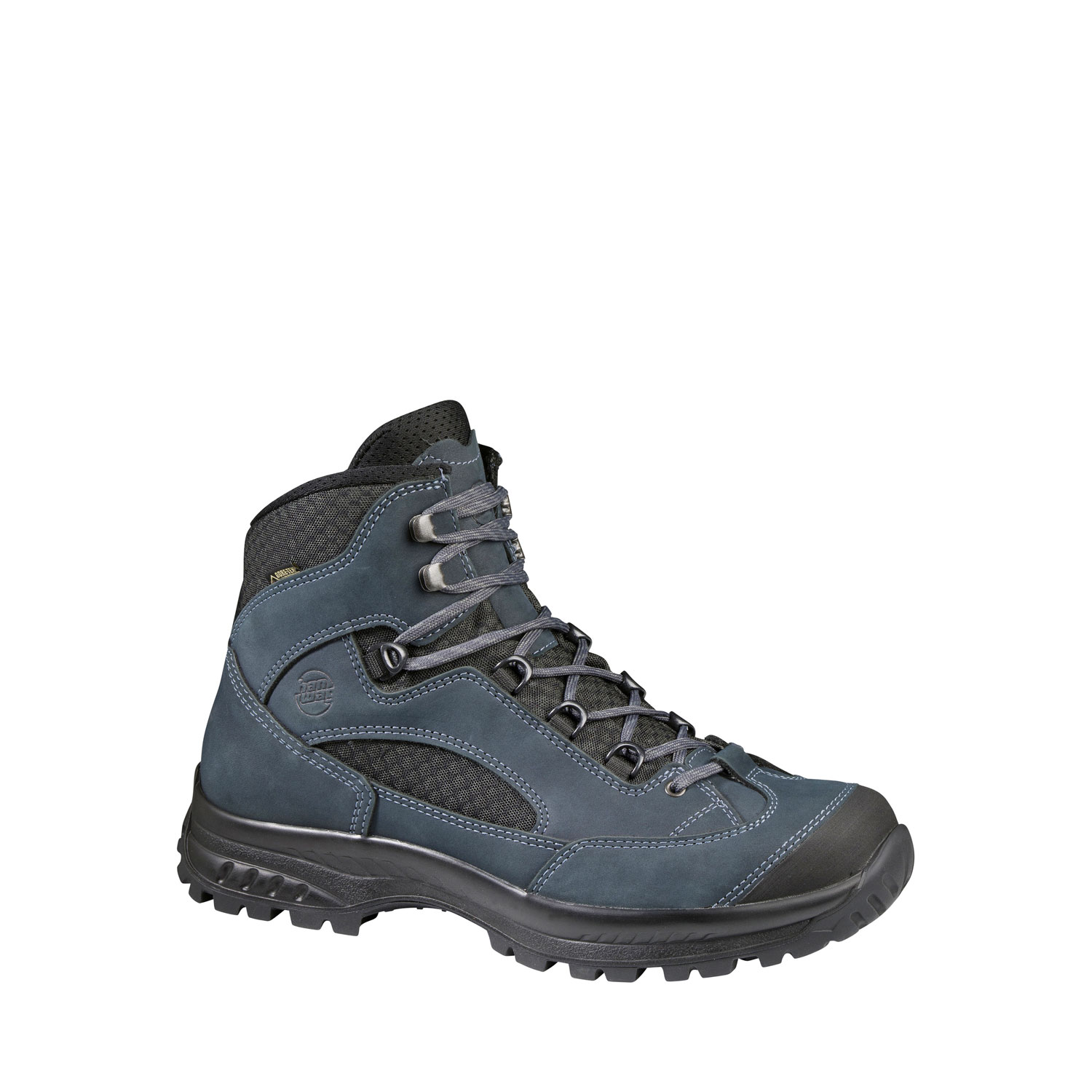 Hanwag Banks II Narrow Lady Gtx