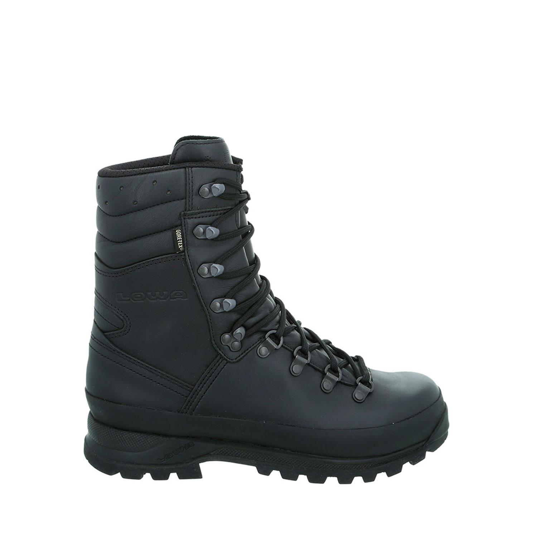 Lowa  Combat Boot Gtx WXL