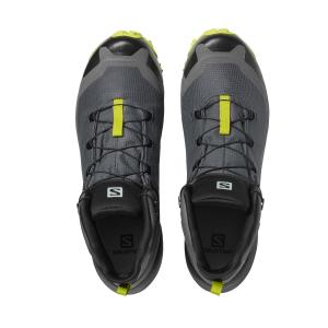 Salomon M Cross Hike Mid Gtx