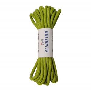 Dolomite Lace 54 High Green (165-170-175 cm)