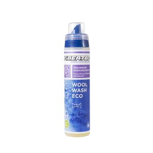 Ulltvättmedlet Fibertec Wool Wash Eco 250 ml