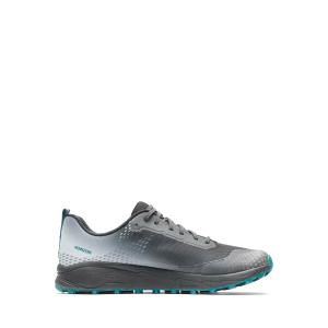 Icebug Horizon Men's RB9X