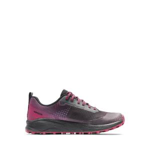Icebug Horizon Women's RB9X