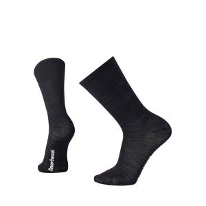 Smartwool Hiking Liner Crew Socks