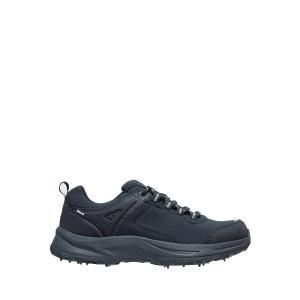Halti Lynx Low DX Spike Shoe