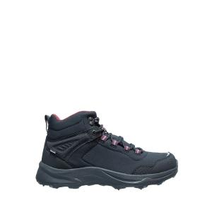 Halti Lynx Mid DX Women's Spike Shoe