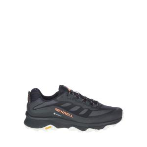Merrell M Moab Speed Gtx