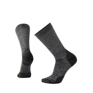 Smartwool  Men's PhD® Outdoor Light Hiking Crew Socks