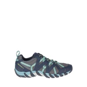 Merrell  W Waterpro Maipo 2