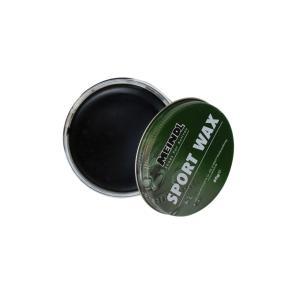 Meindl Sportwax svart