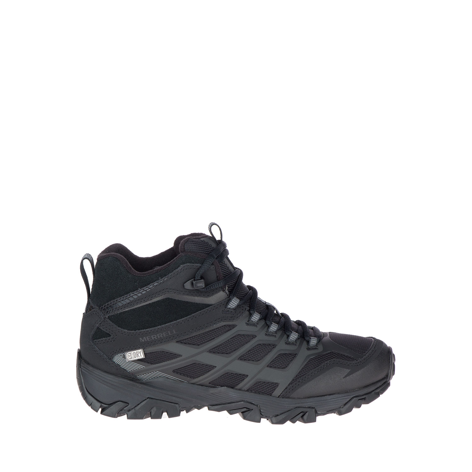 Merrell W Moab FST Ice+ Thermo