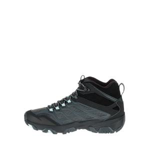 Merrell W Moab FST Ice+ Thermo (granit)