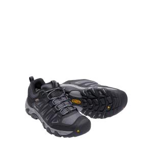 Keen Men's Oakridge Waterproof