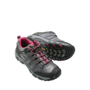 Keen Women's Oakridge Waterproof