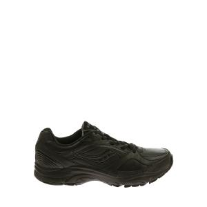 Saucony  Integrity ST 2 Wide W