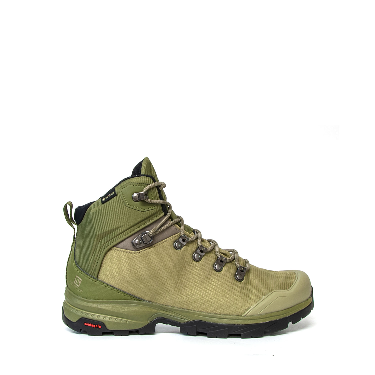 Salomon Outback 500 Gtx M
