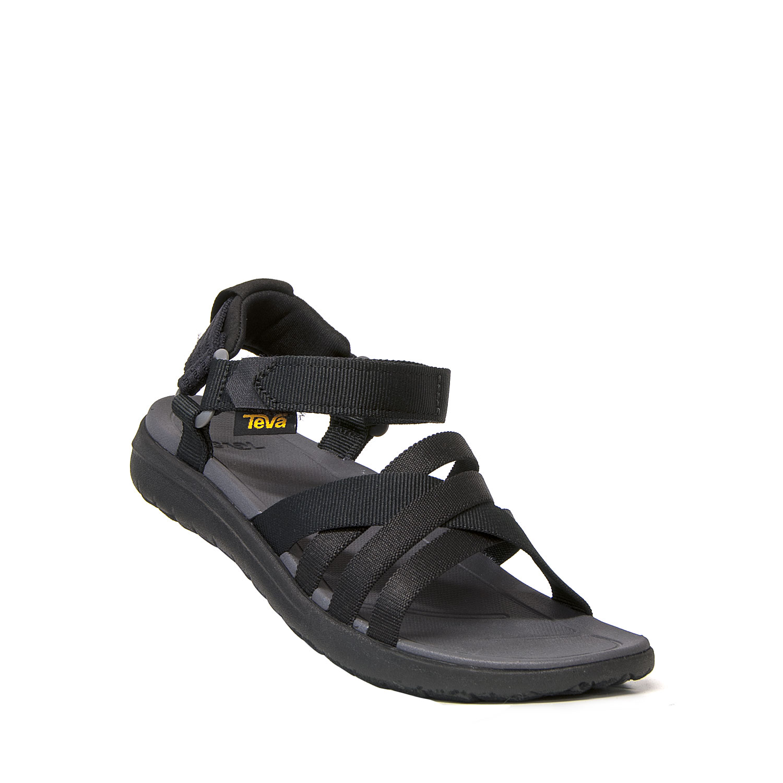 Teva W Sanborn Sandal