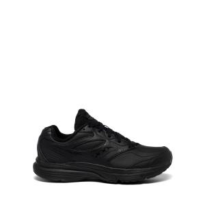Saucony W Integrity Walker 3 Wide