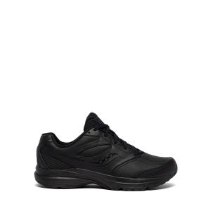 Saucony M Integrity Walker 3 Wide