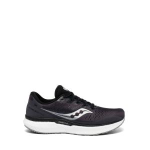 Saucony Men's Triumph 18 Wide
