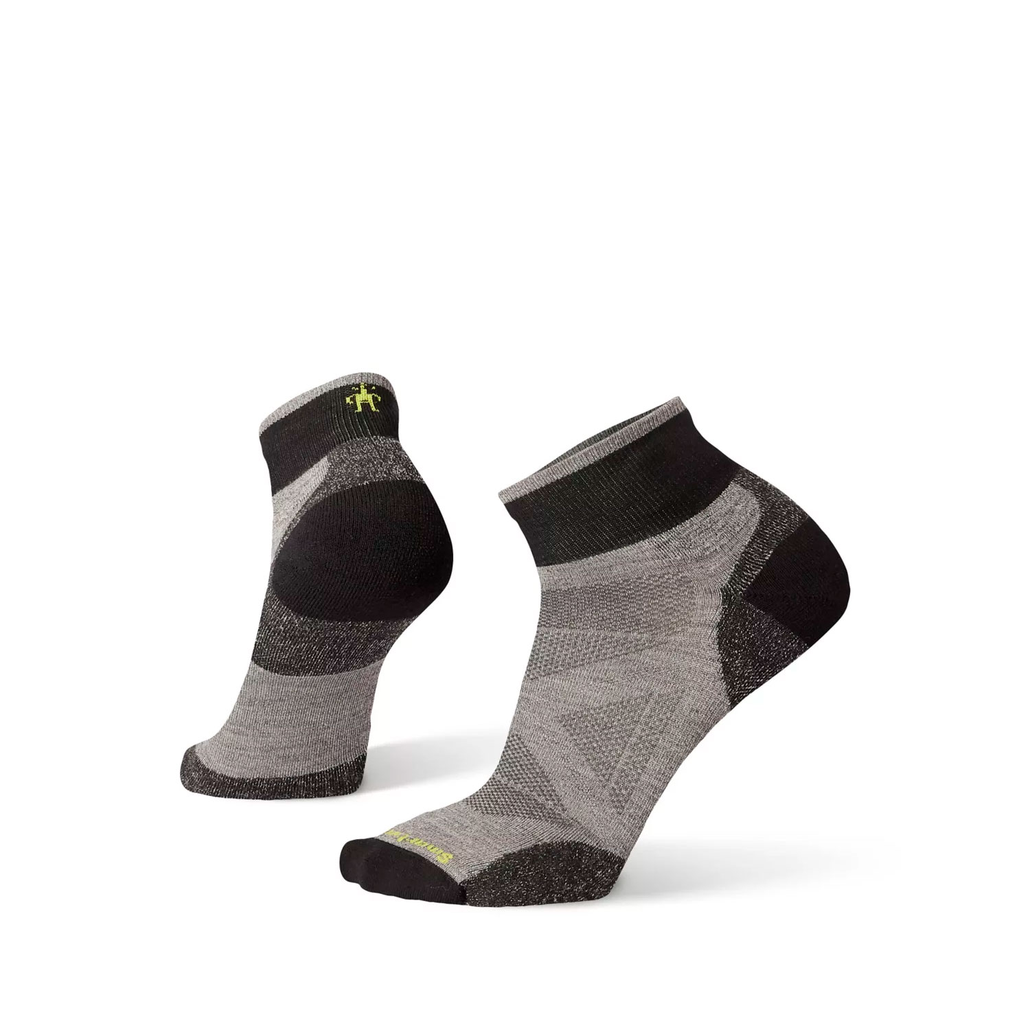 Smartwool Men's PhD® Pro Approach Mini Socks